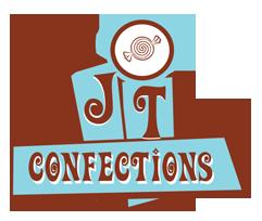 JT's Confections